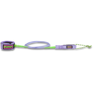 Dakine 10' Longboard Ankle Leash