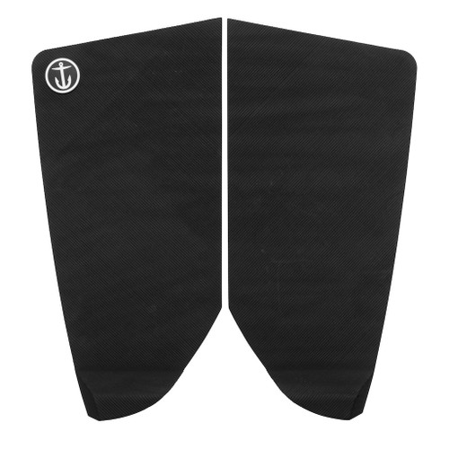 Captain Fin Co Dragoon Traction Pad