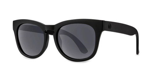 "Filtrate Sunglasses ""Casbah"" Polorized Sunglasses"