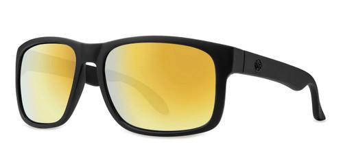 "Filtrate Sunglasses ""Continental"" Polorized Sunglasses"