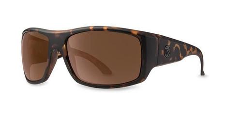 "Filtrate Sunglasses ""Trader One"" Polarized Sunglasses"