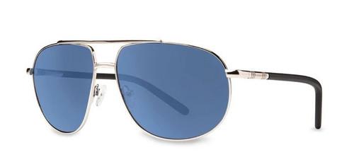 "Filtrate Sunglasses ""Whisky"" Polarized Sunglasses"