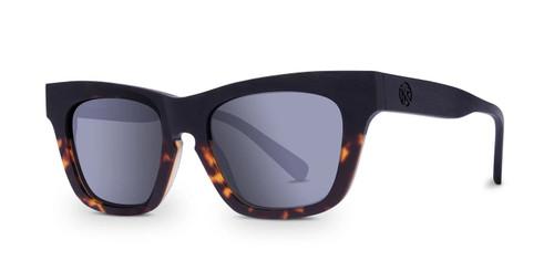 "Filtrate Sunglasses ""Voyeur"" Polarized Sunglasses"