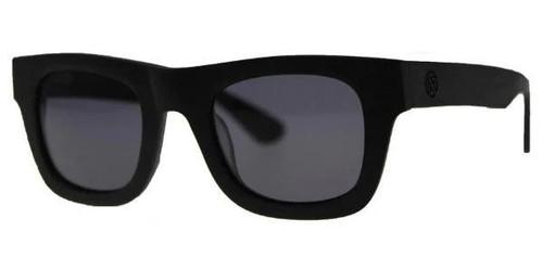 "Filtrate Sunglasses ""Bang Theory"" Polarized Sunglasses"