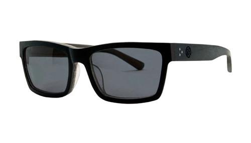 "Filtrate Sunglasses ""Wasabi"" Polarized Sunglasses"