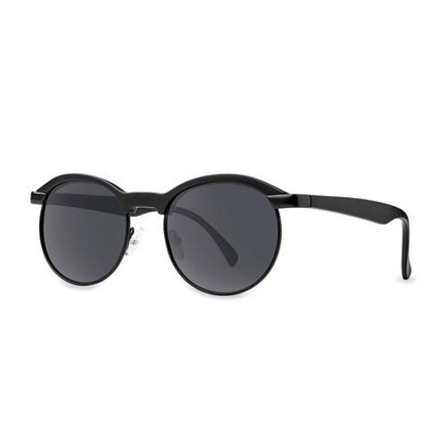 """Filtrate Sunglasses """"Hacienda"""" Polarized Sunglasses"""