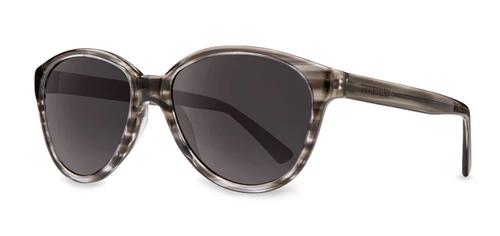 """Filtrate Sunglasses """"Verse"""" Polarized Sunglasses"""