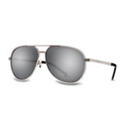 """Filtrate Sunglasses """"MP"""" Polarized Sunglasses"""