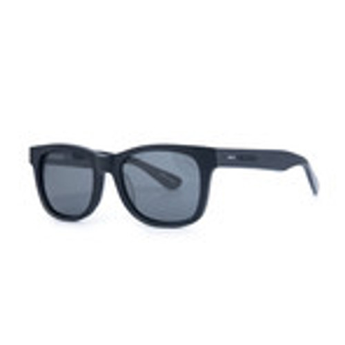 """Filtrate Sunglasses """"Oxford"""" Polarized Sunglasses"""