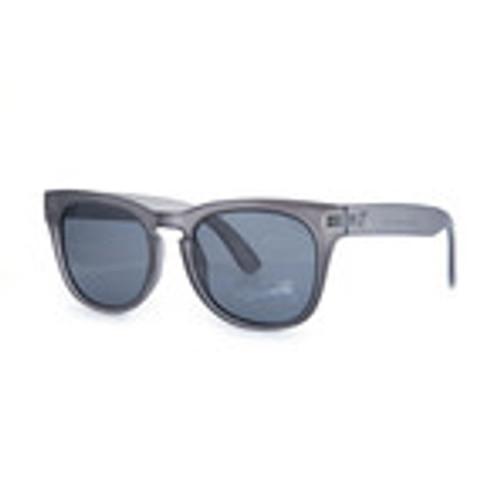 "Filtrate Sunglasses ""Mayonaise"" Polarized Sunglasses"