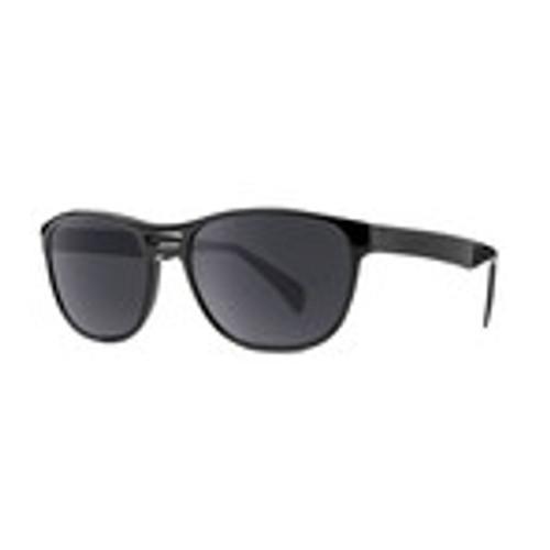 """Filtrate Sunglasses """"Echo"""" Polarized Sunglasses"""