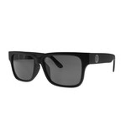 "Filtrate Sunglasses ""Sunday"" Polarized Sunglasses"