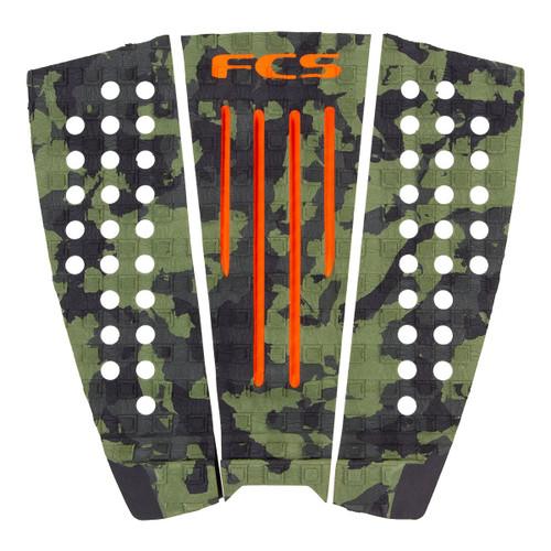 FCS Julian Wilson Grom Traction Pad