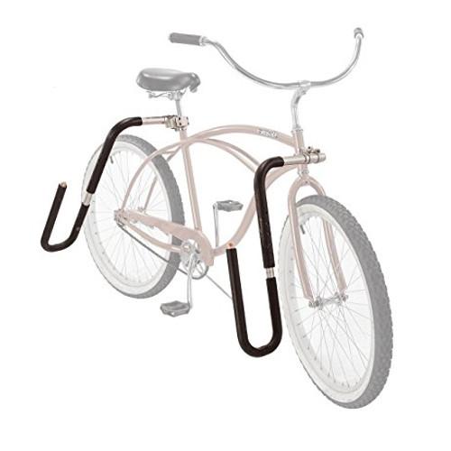 MBB Longboard Bike Rack