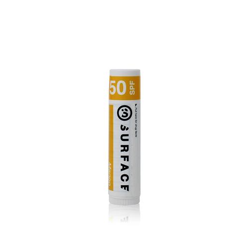 Surface Mango Lip Balm SPF 50
