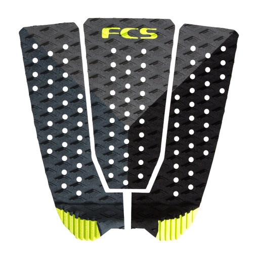 FCS Kolohe Andino Traction Pad