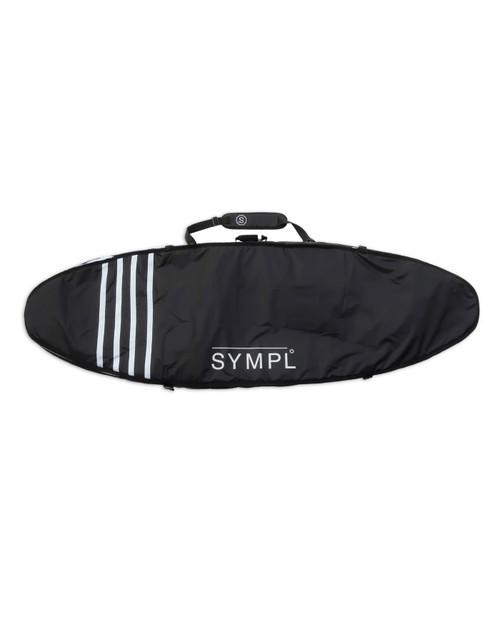 "Sympl - 6'8"" Triple Traveler Deluxe Board Bag"