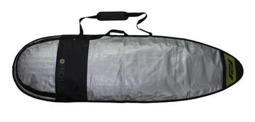 "Prolite 5'10"" Resession Shortboard Day Bag"