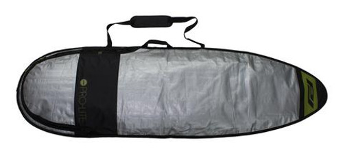 "Prolite 6'6"" Resession Shortboard Day Bag"