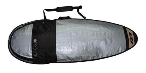 "Prolite 6'0"" Resession Hybrid/Fish Day Bag"