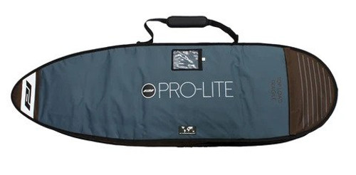 "Prolite 7'0"" 1-2-3 Convertable Travel Bag"