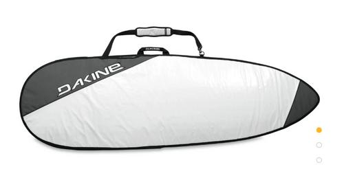 "Dakine 5'8"" Daylight Thruster Surfboard Bag"