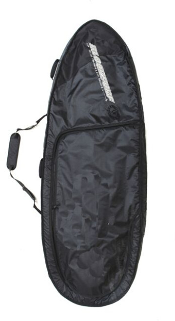 "Blocksurf 6'0"" Triple/Quad Travel Bag"