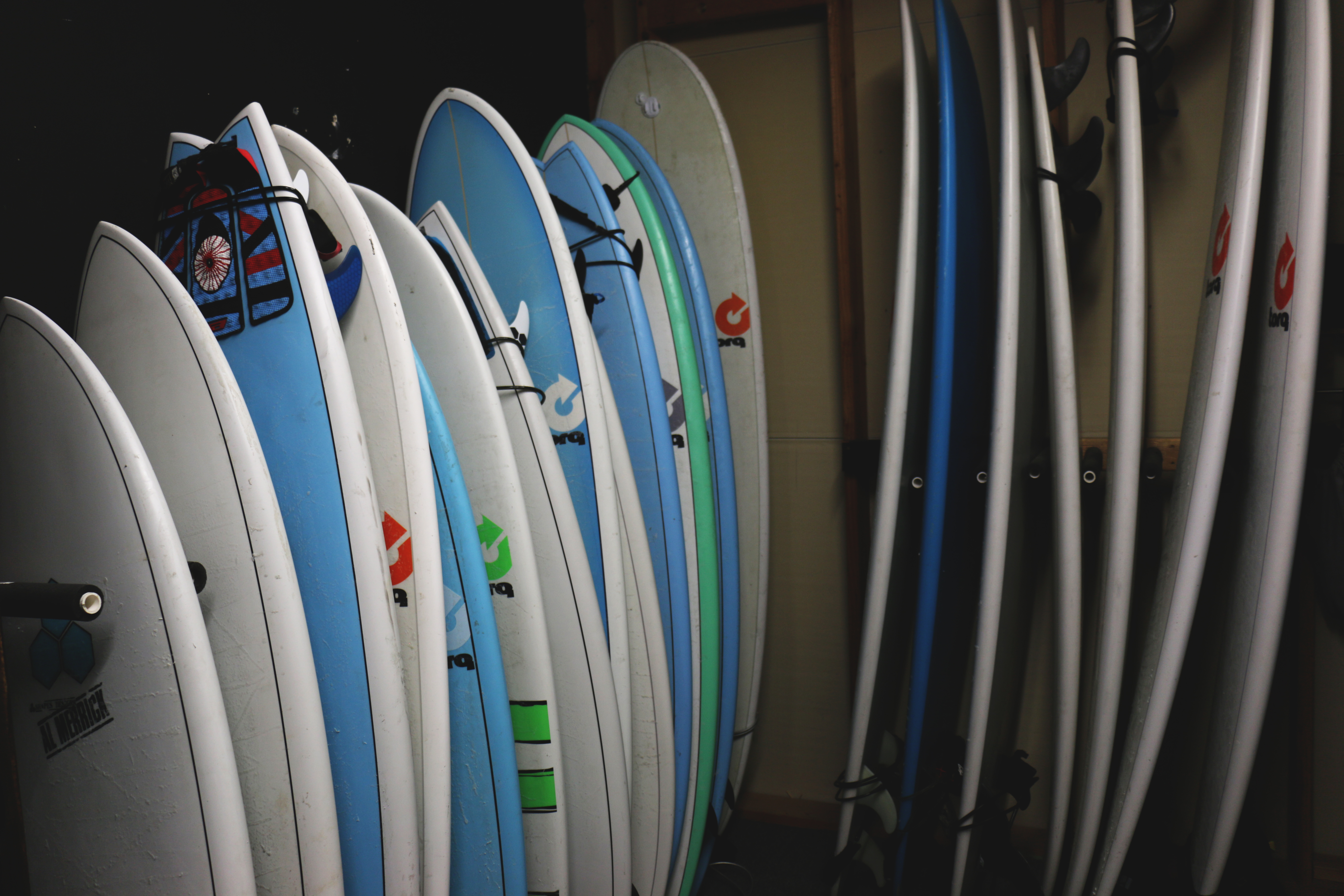 Old Surfboards For Decoration For Sale  from cdn11.bigcommerce.com