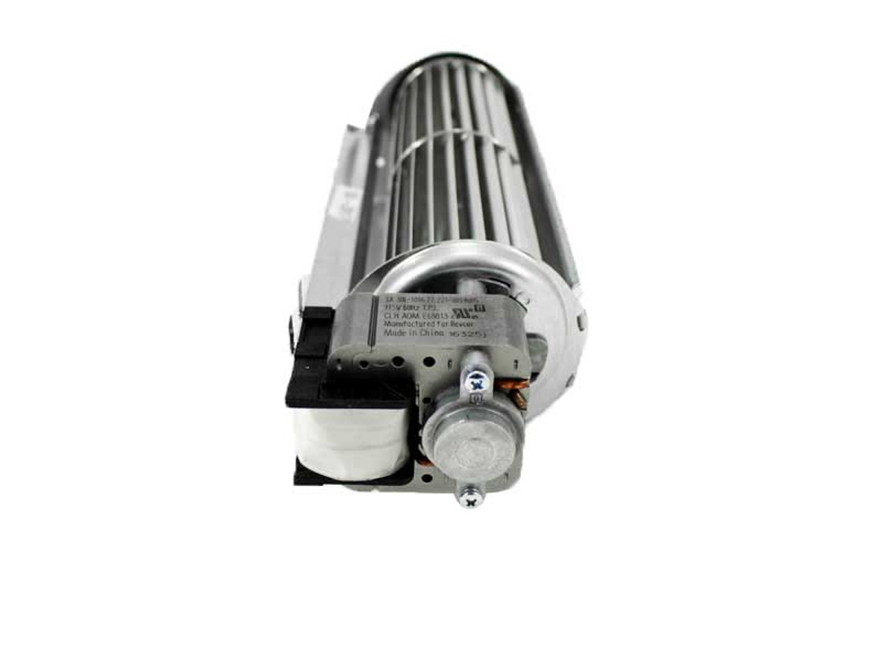 Revcor Convection Fan (11-1215)