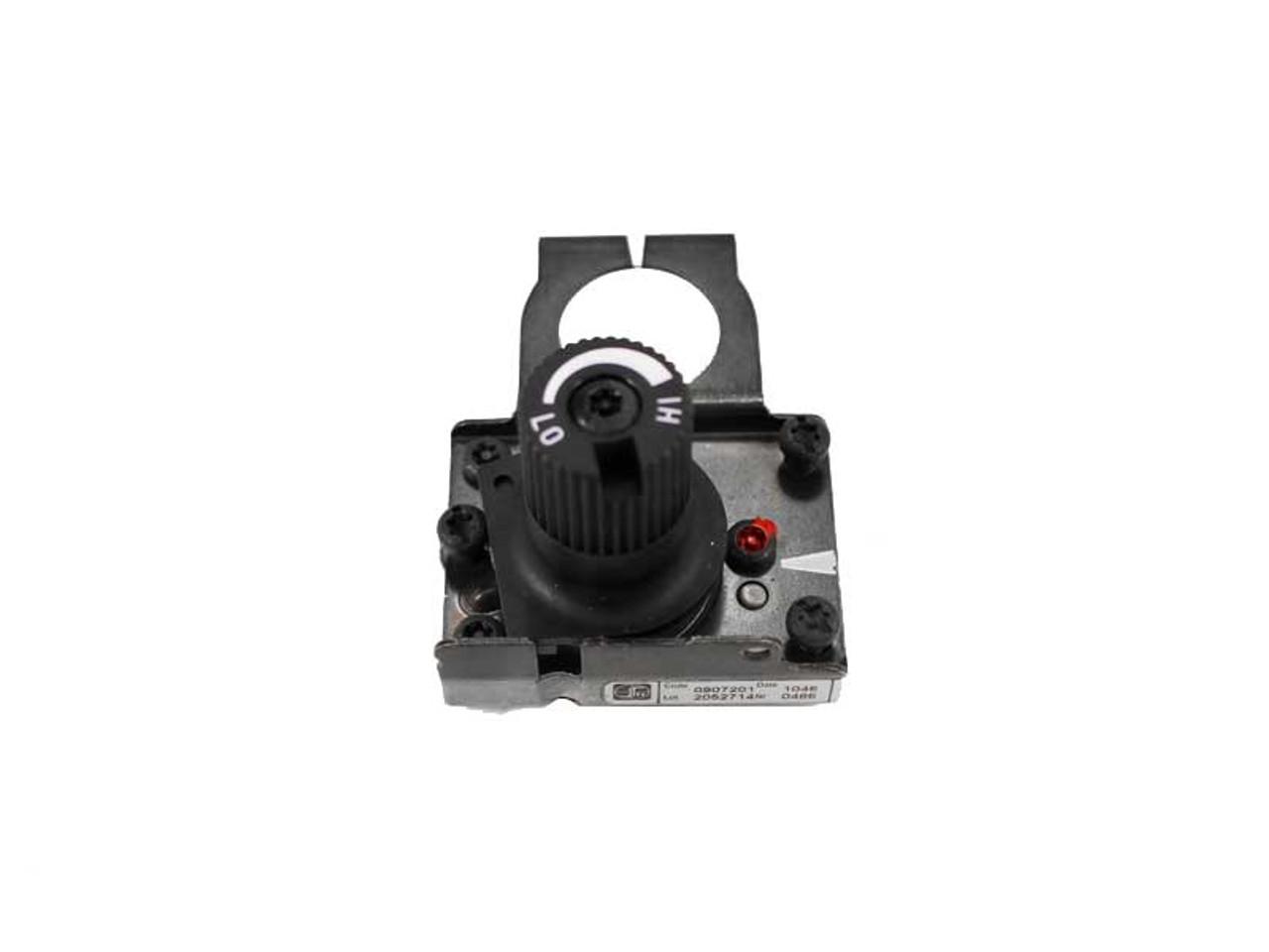 SIT 820 Nova Conversion Kit - NG (14-1031)