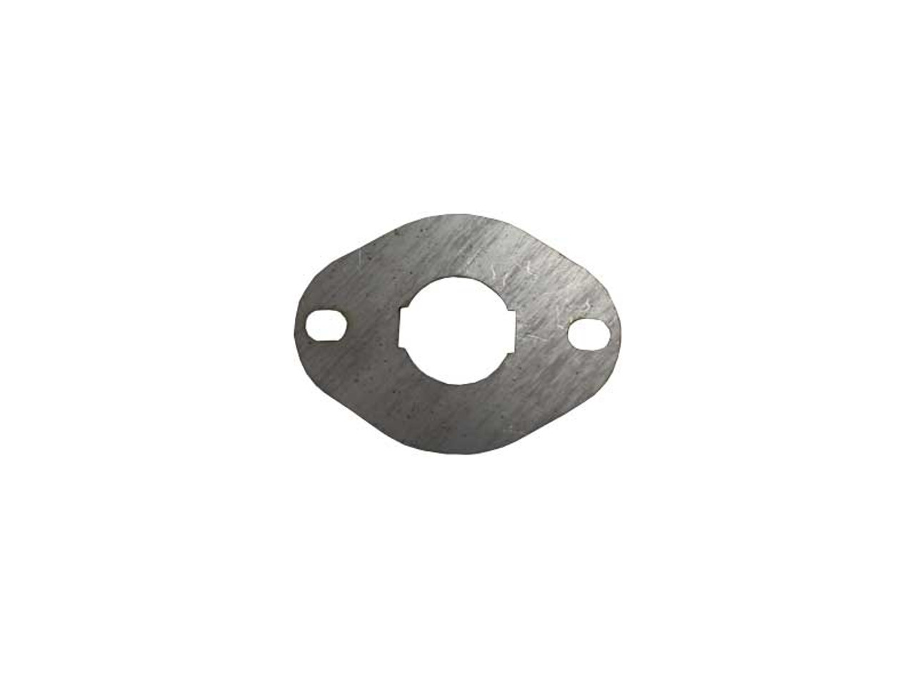 Breckwell Low Limit Switch Adapter Plate (16-1025)