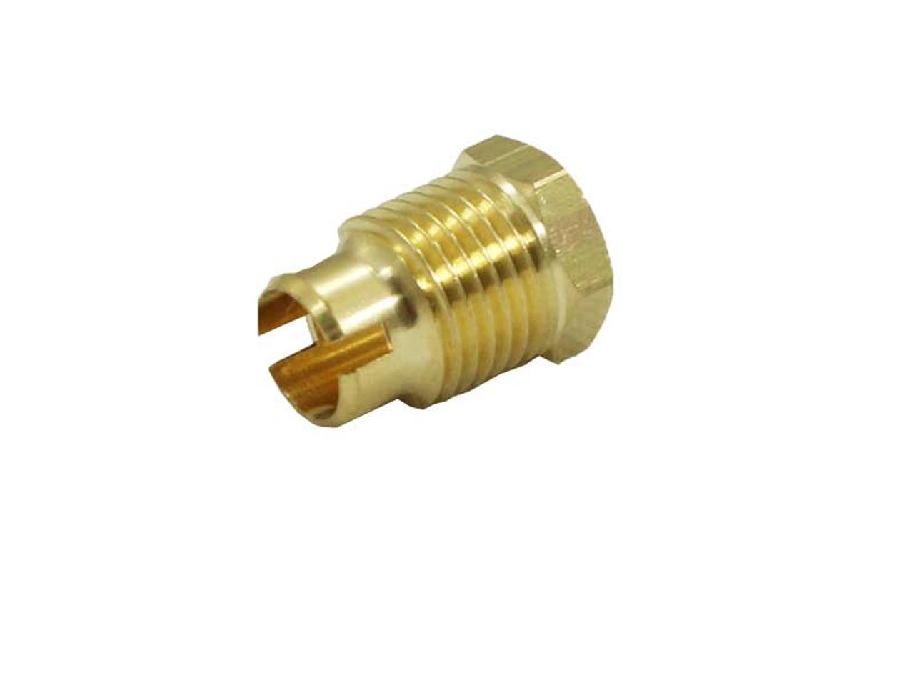 Split Nut (14-4036)
