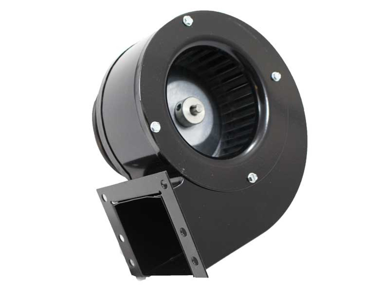 Harman Convection Blower (11-1223)