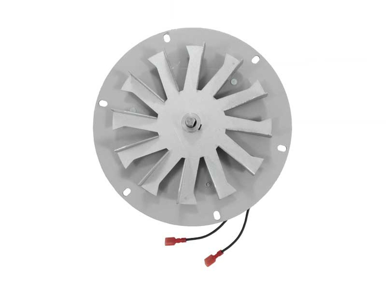 Lopi and Avalon Combustion Blower W/Impeller (10-1104)