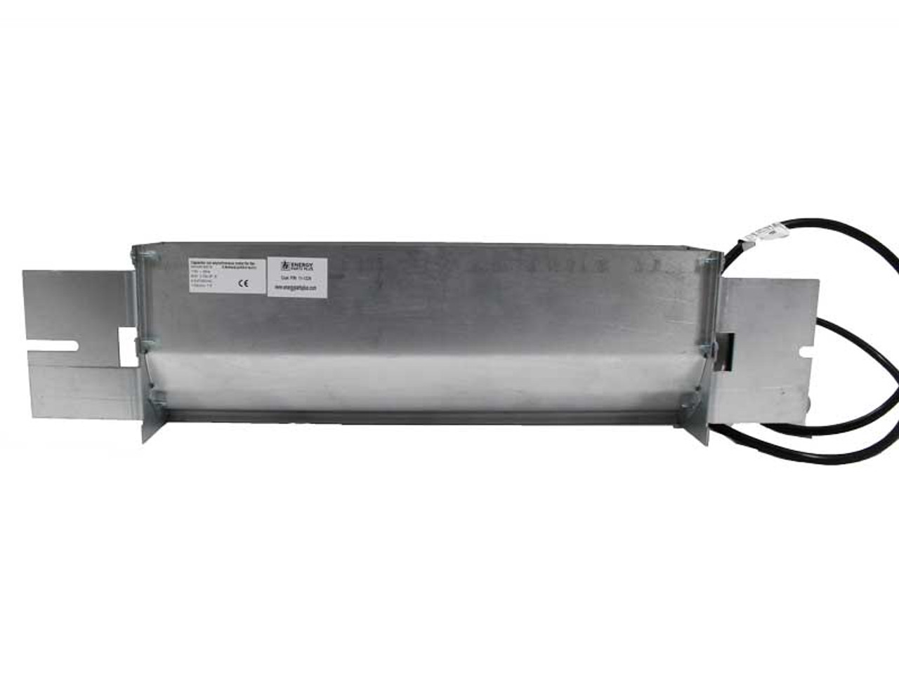 Enviro M55, VF55 & Regency GC60 Convection Blower (11-1224)