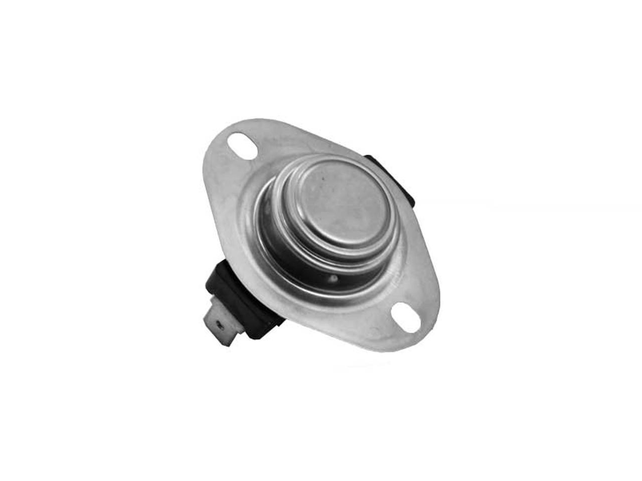 Enviro, Hudson River, Regency & Vista Flame Fan Temp Sensor 160F (13-1160)