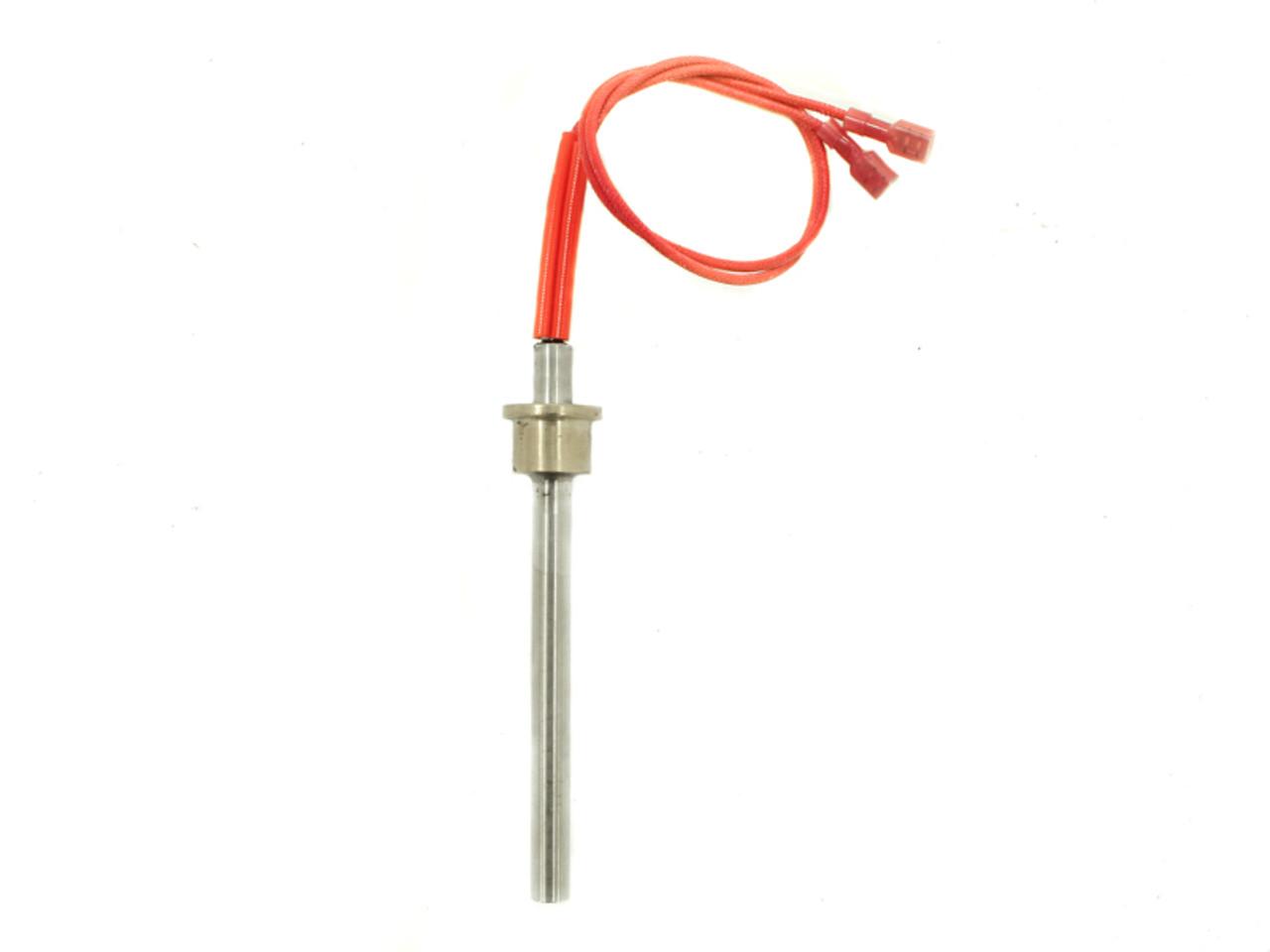 SBI Igniter Rod 120v (13-1144)