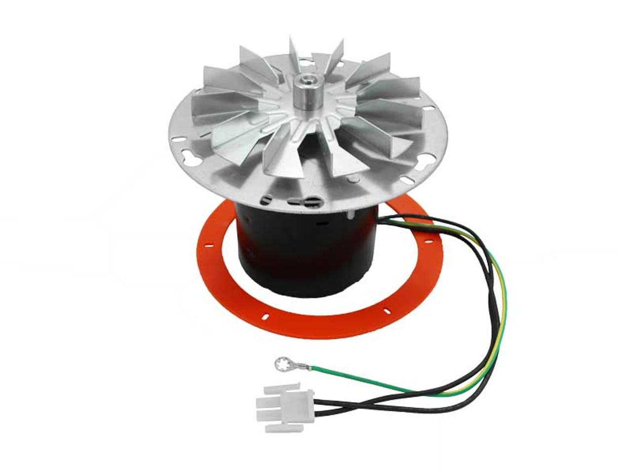 Whitfield Combustion Blower (10-1214)