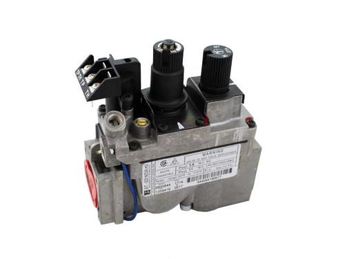 SIT 820 Nova Gas Valve - Convertible (14-2632)