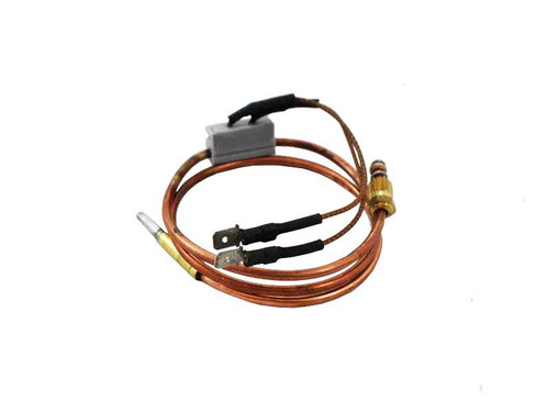 SIT Interrupted Thermocouple (14-1015)