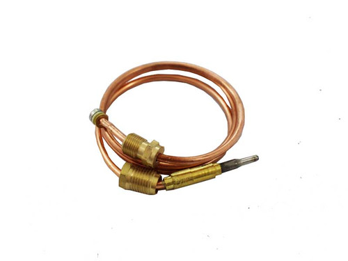 Universal SIT Thermocouple (14-1019)