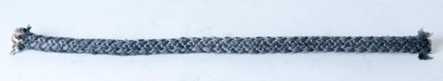 """1/2"""" Door Rope Gasket - Per Foot (15-1020)"""