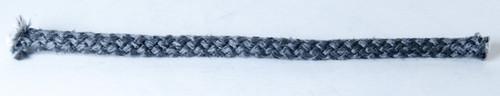 """5/8"""" Door Rope Gasket - Per Foot (15-1021)"""