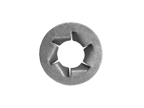 Austroflamm Integra Center Push Nut Retainer (104687)