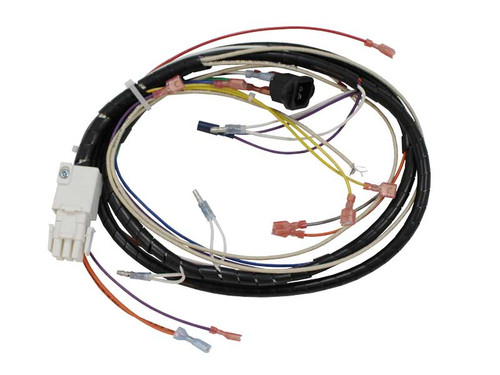 Wiring Harness for 1100i (812-1210)