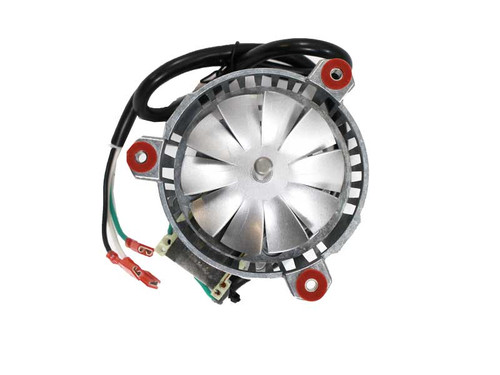 Harman Exhaust Blower Motor (10-1118)