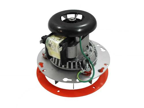 Quadrafire 1200 Combustion Blower Motor (10-1117)