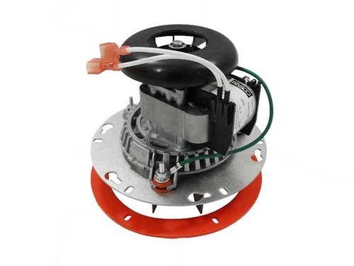 Quadrafire Combustion Blower Motor (10-1119)