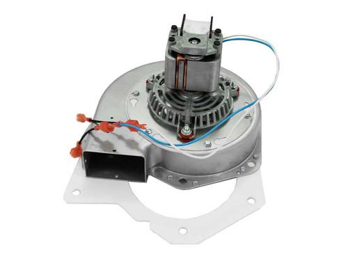 Breckwell, Enviro, Vistaflame & Regency Combustion Blower Motor Assembly (10-1120)