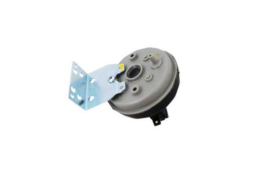 OEM Harman Differential Pressure Switch (3-20-6866)